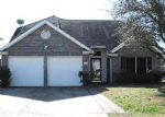 Foreclosed Home in Katy 77449 LANTERN BAY LN - Property ID: 4250476479