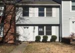 Foreclosed Home in Glen Allen 23060 CANDACE CT - Property ID: 4250493565