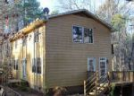 Foreclosed Home in Charlottesville 22902 MARTIN KINGS RD - Property ID: 4250496636