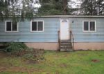 Foreclosed Home in Roy 98580 301ST STREET CT S - Property ID: 4250522462