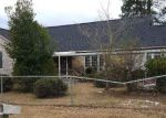 Foreclosed Home in Florence 29501 ARROWOOD DR - Property ID: 4250620580