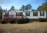 Foreclosed Home in Lexington 29073 MAPLEWOOD DR - Property ID: 4250621901