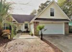 Foreclosed Home in Murrells Inlet 29576 MOUNT GILEAD PLACE DR - Property ID: 4250623645