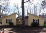 Foreclosed Home in Irmo 29063 MINEHEAD RD - Property ID: 4250627138