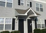 Foreclosed Home in Central 29630 CAMPUS DR - Property ID: 4250655164