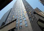 Foreclosed Home in New York 10005 WILLIAM ST - Property ID: 4250711227