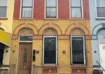 Foreclosed Home in Brooklyn 11233 JARDINE PL - Property ID: 4250746266