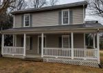 Foreclosed Home in Amelia Court House 23002 PARK ST - Property ID: 4250805397