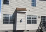 Foreclosed Home in Chesapeake 23320 GREGG ST - Property ID: 4250974456