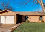 Foreclosed Home in Garland 75040 ANGELINA DR - Property ID: 4250999420