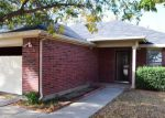 Foreclosed Home in Denton 76210 DUNLAVY RD - Property ID: 4251008173