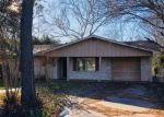 Foreclosed Home in Houston 77064 LENNINGTON LN - Property ID: 4251015631