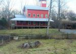 Foreclosed Home in Cosby 37722 ENGLISH MOUNTAIN RD - Property ID: 4251042787