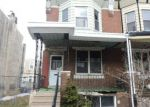 Foreclosed Home in Philadelphia 19143 ADDISON ST - Property ID: 4251083512