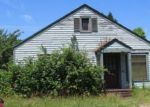 Foreclosed Home in Springfield 97477 D ST - Property ID: 4251114166