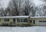 Foreclosed Home in Kalamazoo 49004 STOLK DR - Property ID: 4251353751