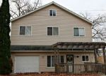 Foreclosed Home in Linden 48451 MINNETONKA DR - Property ID: 4251364248