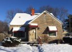 Foreclosed Home in Saint Clair Shores 48080 CALIFORNIA ST - Property ID: 4251370830