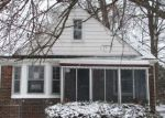 Foreclosed Home in Detroit 48223 EVERGREEN RD - Property ID: 4251379584