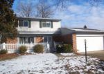 Foreclosed Home in Flushing 48433 HOLLAND RD - Property ID: 4251388339