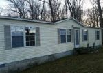 Foreclosed Home in Brodhead 40409 JOPP RD - Property ID: 4251429511