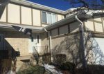 Foreclosed Home in Tinley Park 60477 160TH ST - Property ID: 4251498265