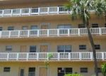 Foreclosed Home in Fort Lauderdale 33319 NW 44TH AVE - Property ID: 4251583235