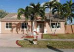 Foreclosed Home in Miami 33177 SW 144TH CT - Property ID: 4251612587