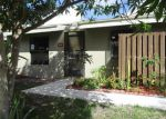 Foreclosed Home in Boynton Beach 33436 MEADOWS DR - Property ID: 4251628797