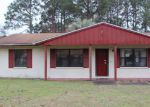 Foreclosed Home in Panama City 32405 W 30TH ST - Property ID: 4251649368