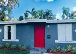 Foreclosed Home in Fort Lauderdale 33334 NE 34TH CT - Property ID: 4251663839