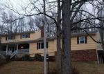 Foreclosed Home in Northford 06472 WHITE HOLLOW RD - Property ID: 4251689224