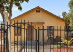 Foreclosed Home in Los Angeles 90044 W 91ST ST - Property ID: 4251729526