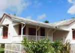Foreclosed Home in Pahoa 96778 NAELE RD - Property ID: 4251808806
