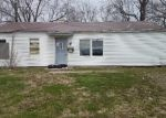 Foreclosed Home in East Saint Louis 62206 SAINT MATTHEW DR - Property ID: 4251864870