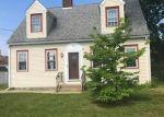 Foreclosed Home in Thorofare 08086 E LECATO AVE - Property ID: 4252100941