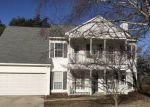 Foreclosed Home in Lexington 29072 HATTON CT - Property ID: 4252223565