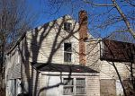 Foreclosed Home in Middletown 06457 SAYBROOK RD - Property ID: 4252242839