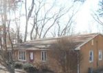 Foreclosed Home in Ansonia 06401 UPLAND TER - Property ID: 4252243262