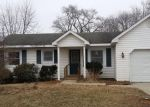 Foreclosed Home in Linton 47441 2ND ST SW - Property ID: 4252569108