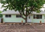 Foreclosed Home in Selah 98942 N 9TH ST - Property ID: 4252836280