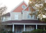 Foreclosed Home in Camden 29020 LYTTLETON ST - Property ID: 4253001847