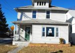Foreclosed Home in Winchester 22601 WEST ST - Property ID: 4253010150
