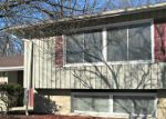 Foreclosed Home in Gary 46403 LAKEWOOD AVE - Property ID: 4253181860