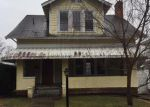 Foreclosed Home in Ashland 41101 CHADWICK ST - Property ID: 4253206372