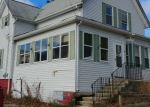 Foreclosed Home in Gardner 01440 CHARBONNEAU ST - Property ID: 4253267696