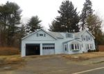 Foreclosed Home in East Brookfield 01515 W MAIN ST - Property ID: 4253272956