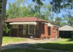 Foreclosed Home in Flint 48504 MARLOWE DR - Property ID: 4253291335