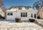 Foreclosed Home in Farmington 48336 ORCHARD LAKE RD - Property ID: 4253305801