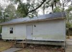 Foreclosed Home in Mobile 36617 E RIDGE RD - Property ID: 4253351339